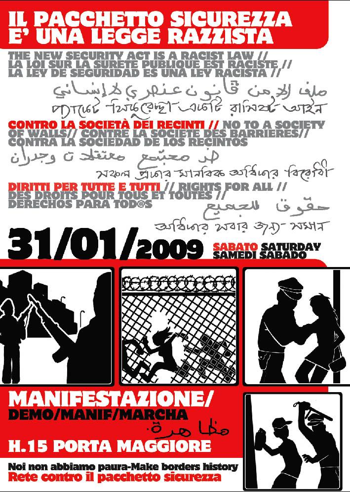 Manifestazione_contro_il_pacchetto_sicurezza